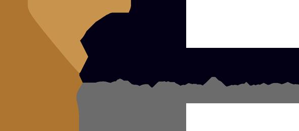 Centre Dalcroze