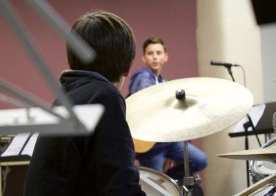 instrumentistes4